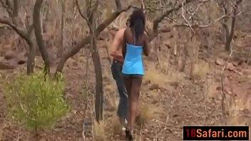 humiliation butal indian forced ass Ehemann schaut seiner frau beim fremdgehen zu