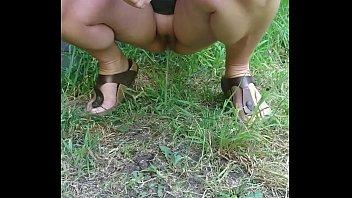 paloma pee gia Eastern european mistresses pee free