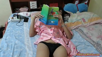 mint compilation thai long Kinky wife toyed by husband