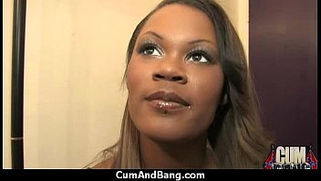 porn free black 100 sluts Little sister creampied