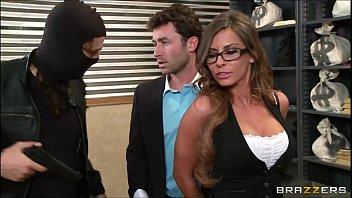 spanking and wrestling Mom catches son masturbating sister sucks him