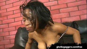 girl dick cries sucking while Tit maulingcatfights xxx