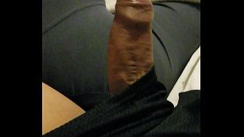tube preetenies porno Azz and mo ass 14 scene 1 imani rose