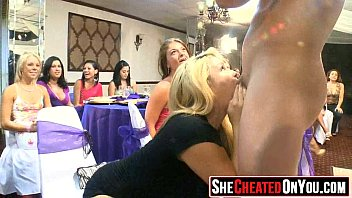 stepmom couple cock fucking hungry with hot threesome teen Annoying slut in pawnshop