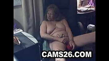 grannie loves of it part2 japanese 2 Red head babe rides some cock