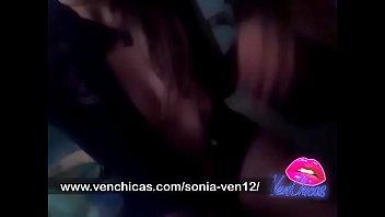2015 uruguay trios en caseros Savita bhabhi in white salwar kameez boobs sucked handjob m6