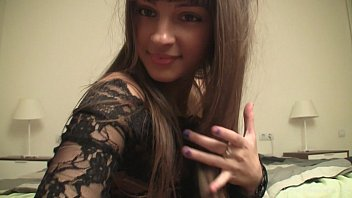 nylons omis in Girl cums omegle