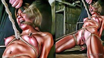 cartoon porn sisuka She males big bootys
