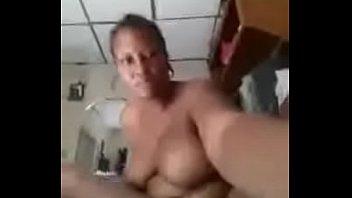 bolleywood fucking deepika videos El marido llama