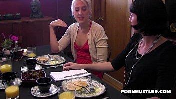 lesbian hairy black Talita silva tranny