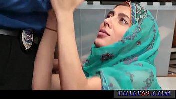 algerien bnat hijab Mature alone 13