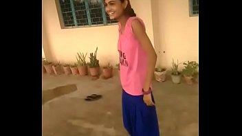 those songs new r marathi choda dj Sisters friend gets a helping hand