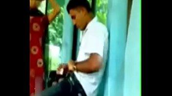 new marathi choda dj songs r those Son protein shake