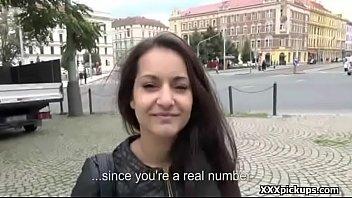 girl seduce weird Undress bathroom voyeur hidden cam
