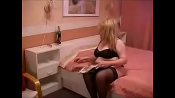 mature lostfucker russian amateur fuck boy Son forces real mom for sex