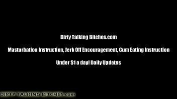 com searchwwwxvideos 3movie Black man masturabting in public