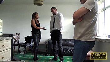 hot movie 139 sex Alexis adams fantasyhd