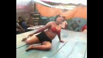 sex telugu videos actresroja Asian kidnaps and fuck