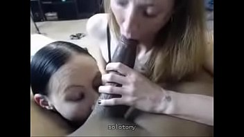 penetration10 cuckold double humiliation interracial Indian girl with hindi audio shouting