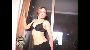 interracial pale lingerie Mommy got boobs hardcore milf big cock sex 30