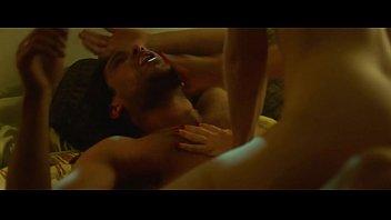 in fahad medical king clenners Videos gratis violaciones