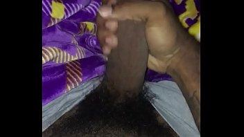 masturbation selvaggia instructor Ocuk porn 2016