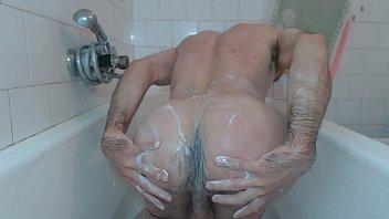 waterworld tripplehorn jeanne Amature cuckhold wife
