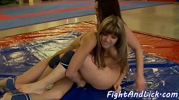 wrestling quinn gay aryx Gay german homemade2