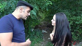 poimet reshil devushku latinskuyu paren i video665 svyazat Brasileirinhas as historias de babalu2