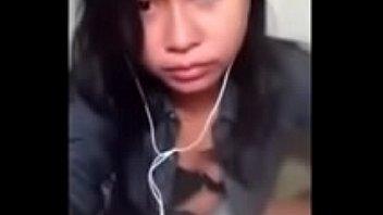 foto dipantai bugil Gangbang to impgrenant