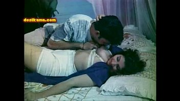 b rspe grade Indian wife imterracial