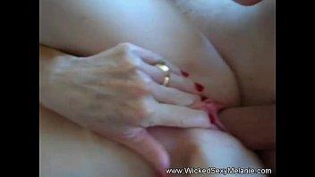 teaches blowjob mom tutorial Tied up lesbian