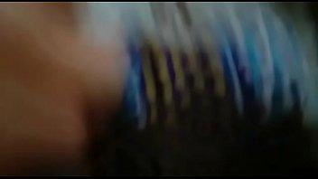 de acambaro gto morena Gieorge stregan full bold movie