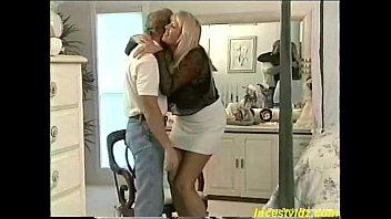 shows buryachenko tits alina her beautiful big Gelza baixinha de rj