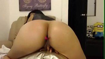 sex real lankan video sri Xvideos incestos reales
