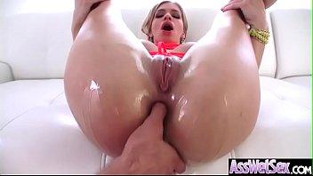 deep love super granny penetrate Penis inside my