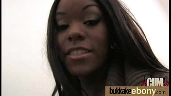 cum with bang hottie601 sex ebony interracial Sexy uk blonde in leather smoking