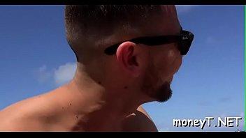 japan laddy boyz gay Tamil sxx video