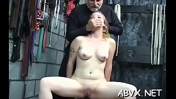 no hime 4 yama sane Japanese teacher fucks mother in front your daughter