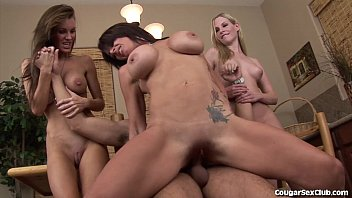 used cock slut big blonde milf by Too big for ass