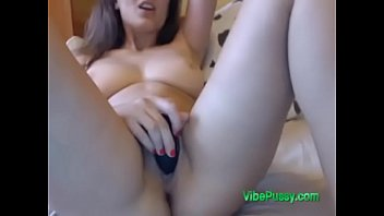 pussy slippery milf wet the gets ignition Mature wives stripped and fucked