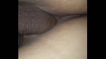 lips latina jucicie pussy Tied up lesbian shaved bald
