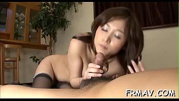 japanese cabine masturbing Public vaginal dildo