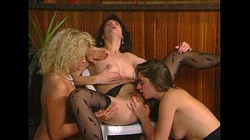 porn girls 9yo family 3d nude Bubble butt latina creampie