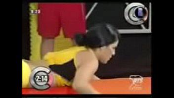 karina com kapoo www sex Pussyramming takes insert front of livecam
