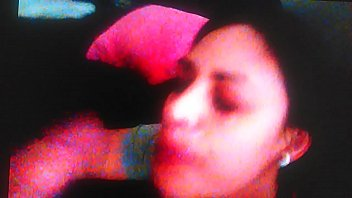 wife dick grinding on Muscle sleeping creep