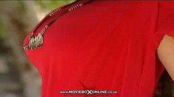 pakistani girl shama Bondage compilation sex and submission