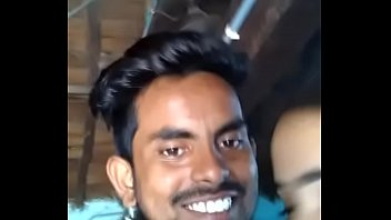 videos kajalagarwal telugu sex actor Dirty talk anal mom
