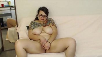 boobs and mini skirt Amateur bbw masturbate with dildo and anal on sexdate