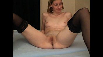 danish first amateur Japanese sexy mother inlaw